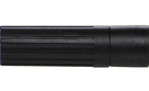 Marabu-Deco Painter 073, 0,8 mm schwarz