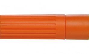 Marabu-Deco Painter 225, 0,8 mm mandarine