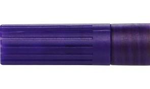 Marabu-Deco Painter 039, 1-2 mm violett