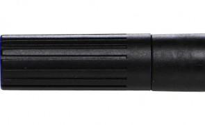 Marabu-Deco Painter 073, 1-2 mm schwarz