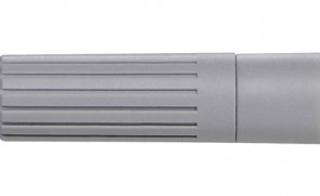 Marabu-Deco Painter 078, 1-2 mm grau