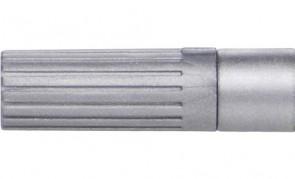 Marabu-Deco Painter 082, 1-2 mm silber