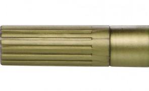 Marabu-Deco Painter 084, 1-2 mm gold