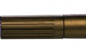 Marabu-Deco Painter 087, 1-2 mm kupfer