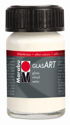 Marabu-GlasArt 270, 15 ml perlmutt