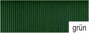 Wickeldraht, ø 0,65mm x 39m, grün