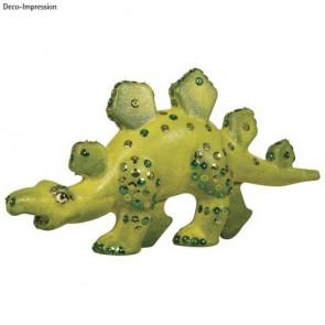 Styroporfigur-Dino, 25,5x13cm