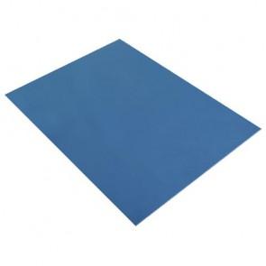 Crepla Platte, 2 mm, d.blau, 30x40 cm