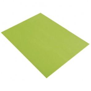 Crepla Platte, 2 mm, h.grün, 30x40 cm