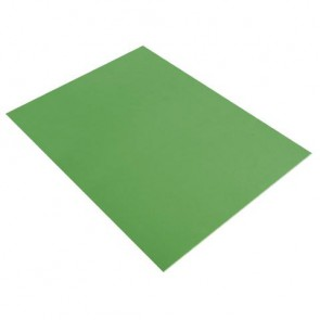 Crepla Platte, 2 mm, blau-grün, 30x40 cm