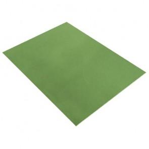 Crepla Platte, 2 mm, d.grün, 30x40 cm