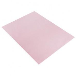 Crepla Platte, 2 mm, rosé, 30x40 cm