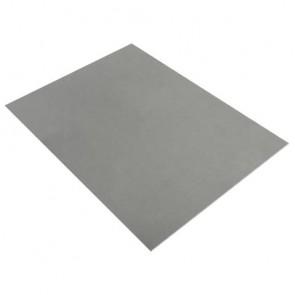 Crepla Platte, 2 mm, grau, 30x40 cm