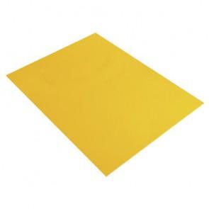 Crepla Platte, 2 mm, mais, 30x40 cm