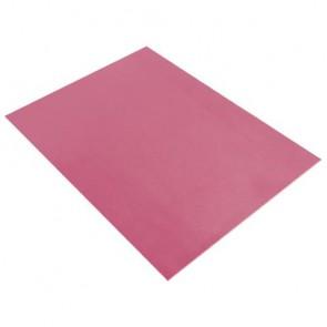 Crepla Platte, 2 mm, pink, 30x40 cm