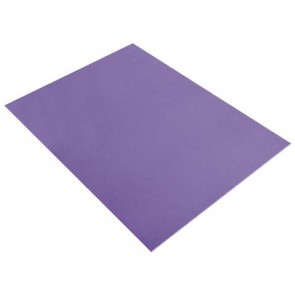 Crepla Platte, 2 mm, lila, 30x40 cm