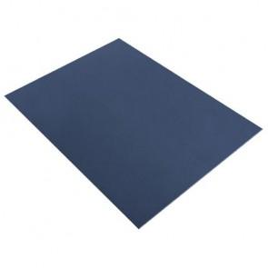 Crepla Platte, 2 mm, marine, 30x40 cm