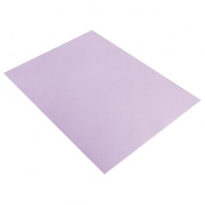 Crepla Platte, 2 mm, lavendel, 30x40 cm