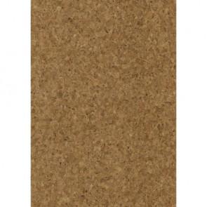 Korkstoff Granulat 45x30cm gerollt, 0,8 mm Stärke, Box 1Rolle