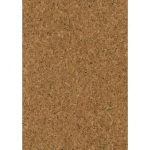 Korkstoff Granulat 45x30cm gerollt, 0,5 mm Stärke, Box 1Rolle