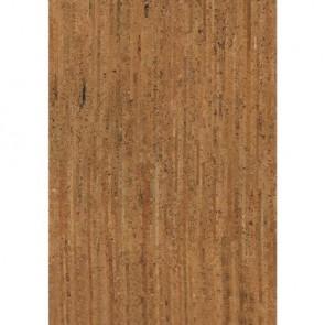 Korkstoff Streifen 45x30cm gerollt, (schmal) 0,5 mm , Box 1Rolle