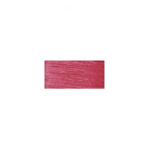 Schmuckkordel, pink, ø 1 mm, 20 m