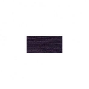 Schmuckkordel, lila, ø 2 mm, 9 m