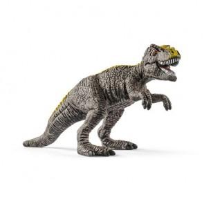 T-Rex, Mini
