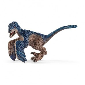 Utahraptor, Mini