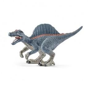 Spinosaurus, Mini