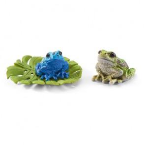 Frosch Set