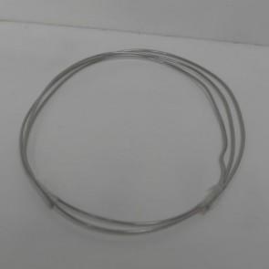 Töpferdraht/Heizdraht 1,5mm 1m