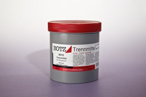 BOTZ Trennmittel 800 ml