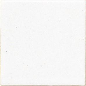 BOTZ Flüssigglasur Weiß 200 ml
