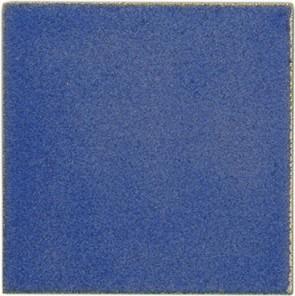 BOTZ Flüssigglasur Sommerblau 200 ml