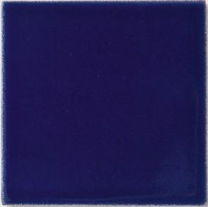BOTZ Flüssigglasur Royalblau 200 ml