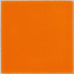 BOTZ Flüssigglasur Orange 200 ml