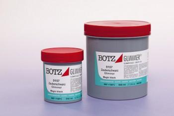 BOTZ Glimmer Zauberweiß 200 ml