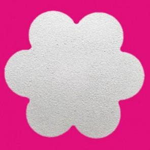 """Motivstanzer XL Blume  5,0 cm"""""""