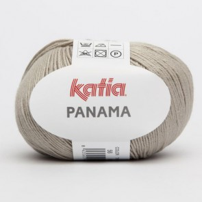 PANAMA 56 50g beige