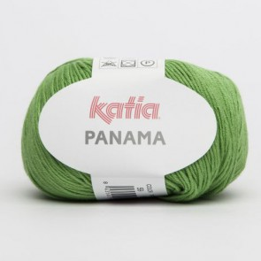 PANAMA 59 50g grün
