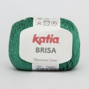 BRISA 50 50g grün