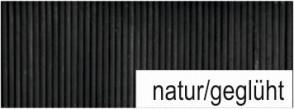 Wickeldraht, ø 0,65mm x 39m, natur geglüht