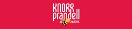 KnorrPrandell